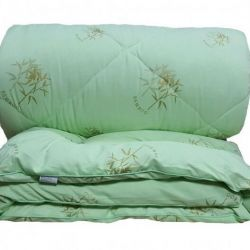 Blanket and pillows wholesale