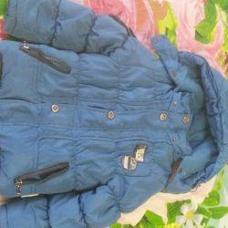 Курточка, 92 см
