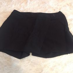 Promod skirt shorts