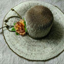 Τα καπέλα είναι καινούργια και ιδανικά