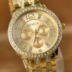 Ρολόγια γυναικών