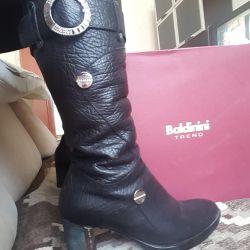 Μπότες ABS Baldinini TREND 36-36.5