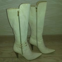Boots rr 38