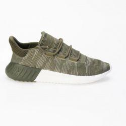 Sneakers Adidas TUBULAR DUSK. PP 40.5-44