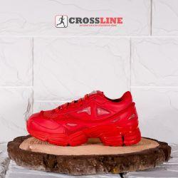 Кросівки Adidas Ozweego 2x Raf Simons 304002