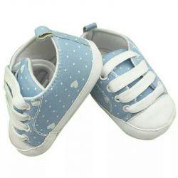 Booties sneakers
