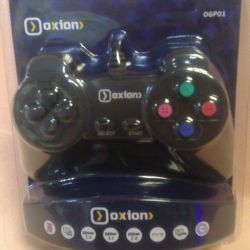 oxion is suitable for PS3