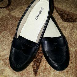 Women's shoes 37r