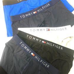 Tommy Hilfiger înotați
