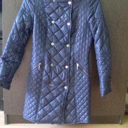 Jacket 42 size