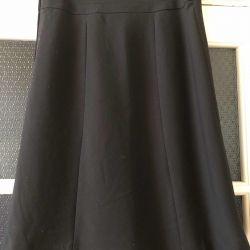 New women's skirt 44 size