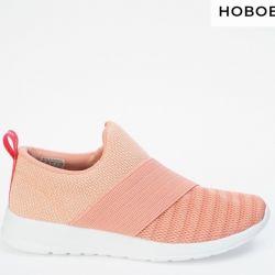 Spor ayakkabı Adidas, yeni