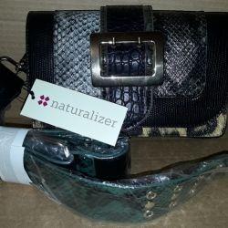 Γυναικεία τσάντα Naturalizer skye multi