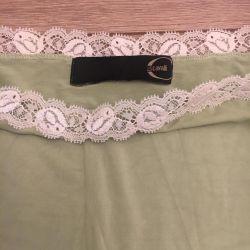 Απλά φούστα καβαλλίου