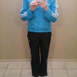 Αθλητικό κοστούμι adidas