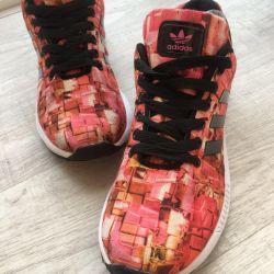 Sneakers ZX FLUX