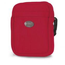 Stylish Philips Avent Thermal Bag.