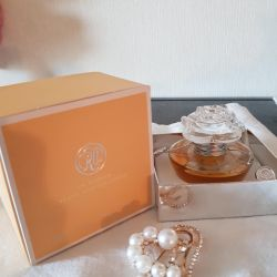 Perfume, In Bloom Eau De Toilette by Reese Witherspoon