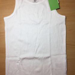 Νέο μπλουζάκι HM για 6-8 χρόνια