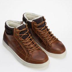Keddo çizmeleri