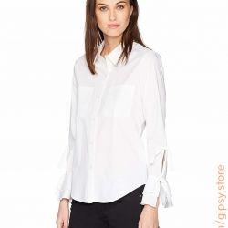 Women's shirt Calvin Klein