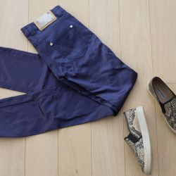 Versace Pantolonlar, Steve Maden 37p Loafer'lar