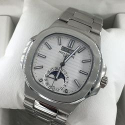 Luxury Patek Philippe Quality Watches