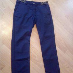 Dolce Gabbana Trousers