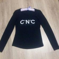 C'N'C original.