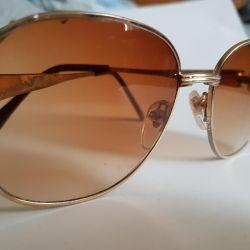 Vintage ochelari de prințesă