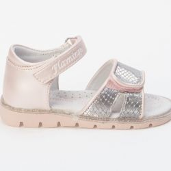 Flamingo sandals new, free shipping