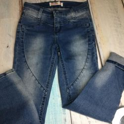 Jeans for girl