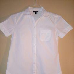 Shirt 42-44r
