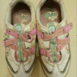 Sneakers 29 rr
