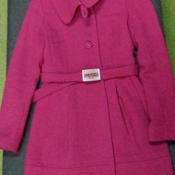 Pinko coat, original