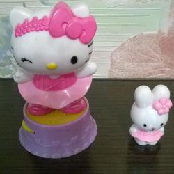 Hello Kitty Kit