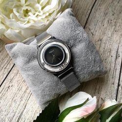 Ωραία ρολόγια γυναικών