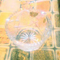 Kristal salata kasesi