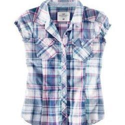 110 new blouse
