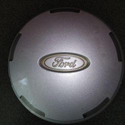 Колпаки на Форд Эскейп 01+