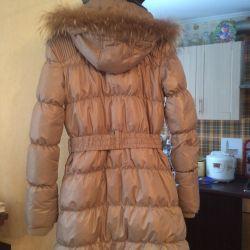Jacheta josă pentru copii Sela