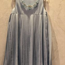 New dress Acoola 110 size