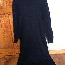Φορέματα ζεστά