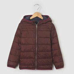 Yeni çift taraflı ceket