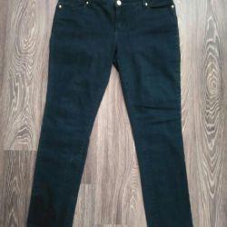 Bonprix Jeans