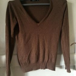 Γυναικεία πουλόβερ