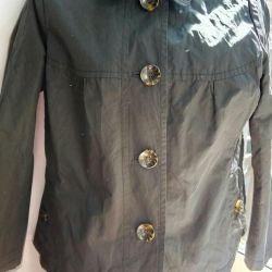 Jacket - Stylish vest