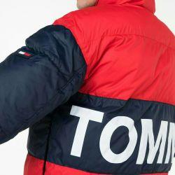 Tommy Hilfiger Döner Ceket
