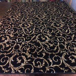 Carpet Palace