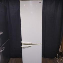 Used Atlant refrigerator